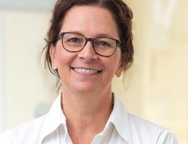 Dr. Friederike Sölch