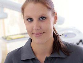 Melanie Ehret