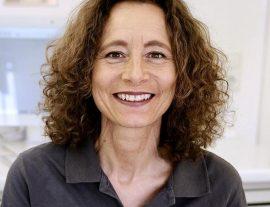 Marisa Skorianz